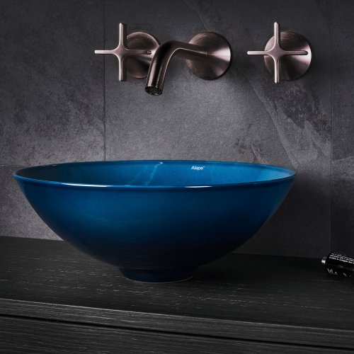 West One Bathrooms Alape Dez 2018 Set03 DeepBlue Detail 02  039