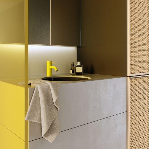 West One Bathrooms Meta slim 11 V1