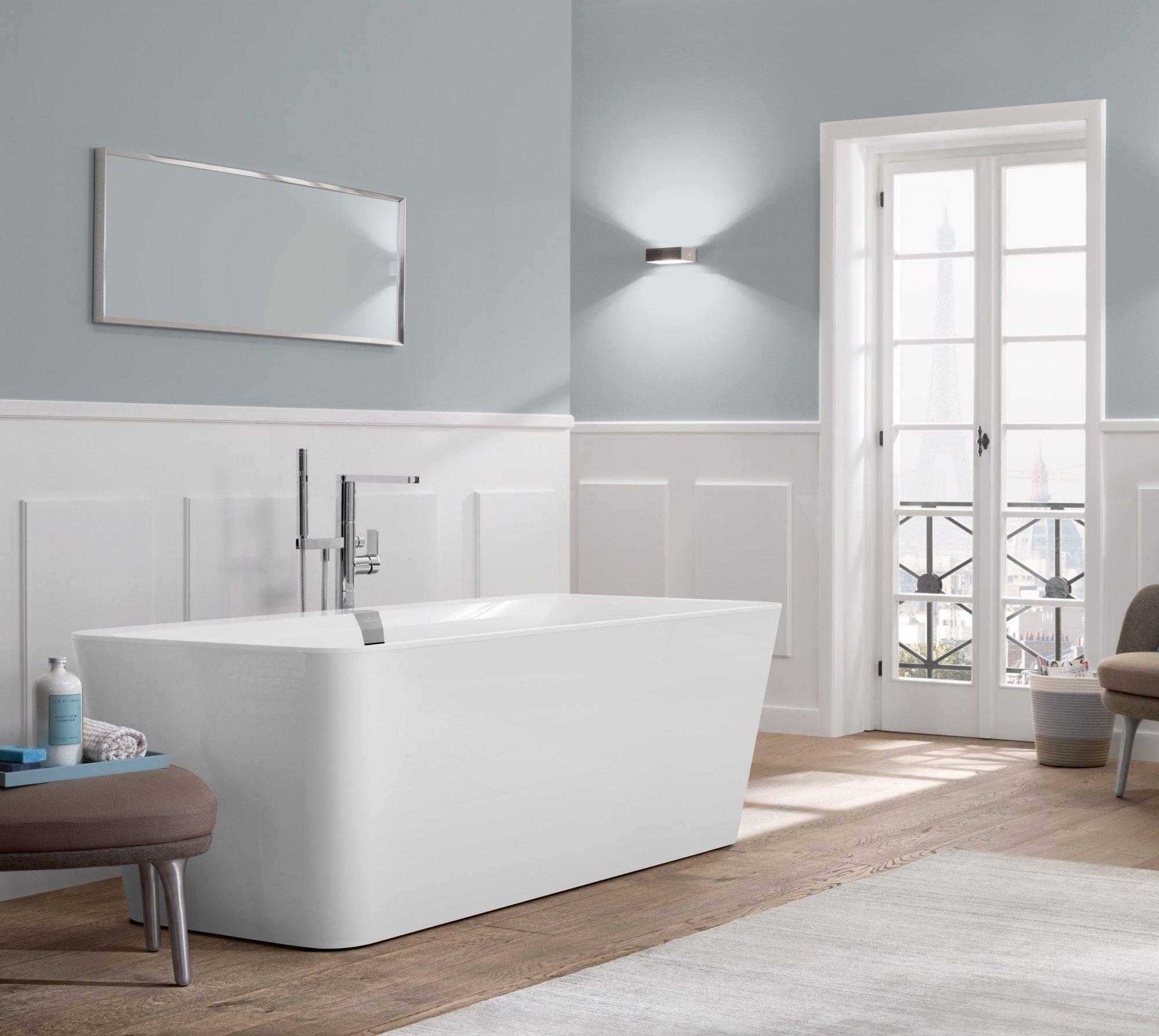 west one bathrooms squaro edge 12 villeroyboch lifestyle white  3000×2682