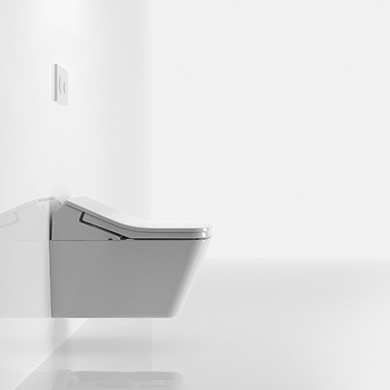 west one bathrooms toto washlet sx 02