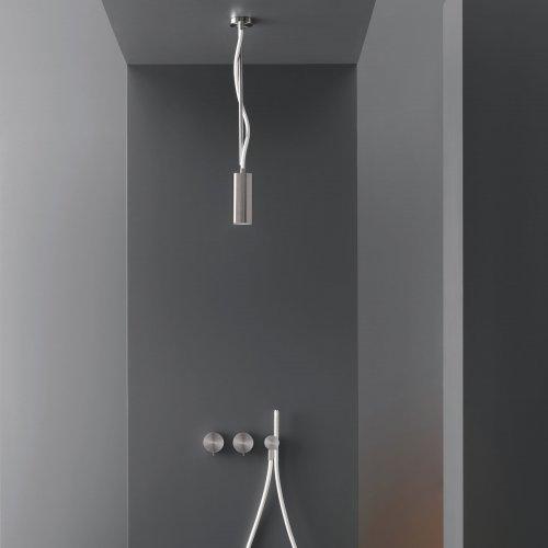 AST11 showerhead