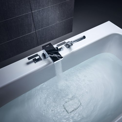 AXOR MyEdition bath