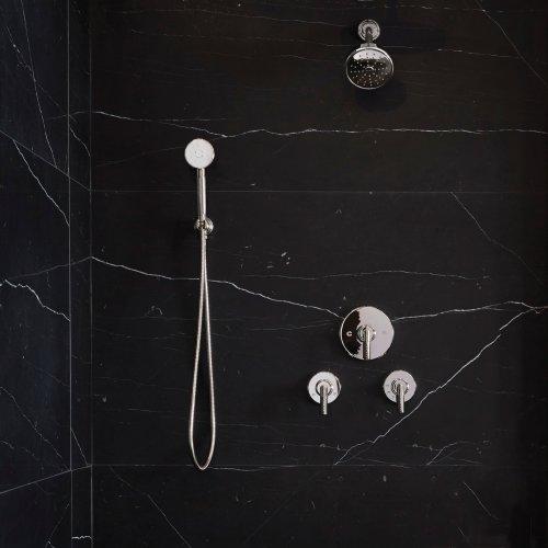 Pinna Paletta shower set