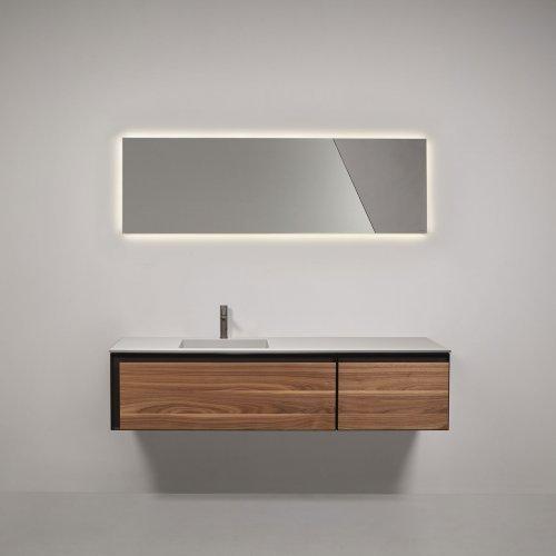 West One Bathrooms antoniolupi ATELIER Mobili (2)