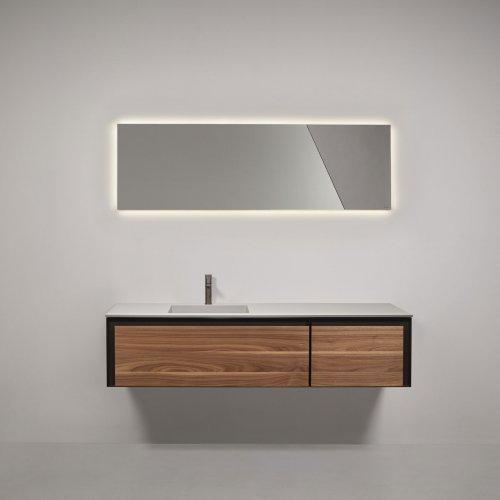 West One Bathrooms antoniolupi ATELIER Mobili (3)