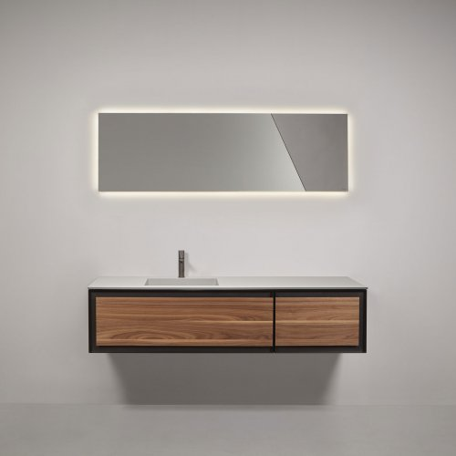 West One Bathrooms antoniolupi ATELIER Mobili (4)