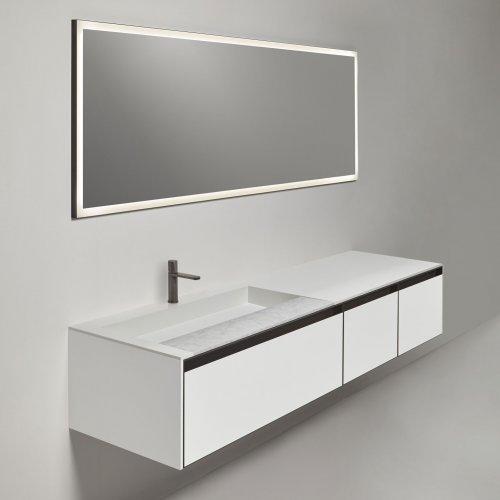 West One Bathrooms antoniolupi ATELIER Mobili (6)