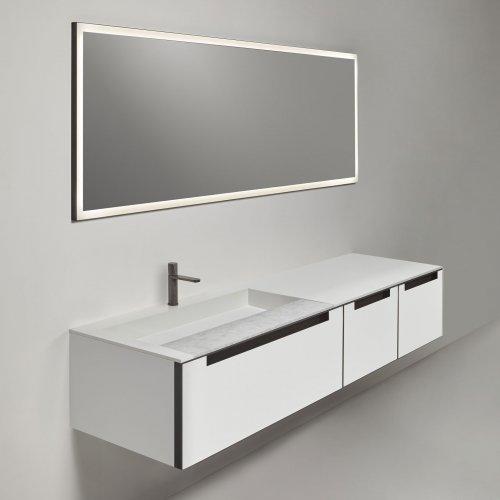 West One Bathrooms antoniolupi ATELIER Mobili (7)