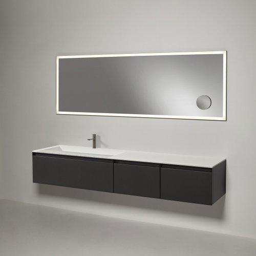 West One Bathrooms antoniolupi ATELIER Mobili (8)