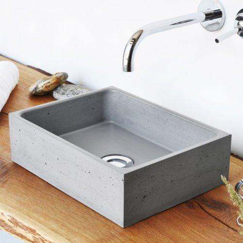 West One Bathrooms box mini gr print2