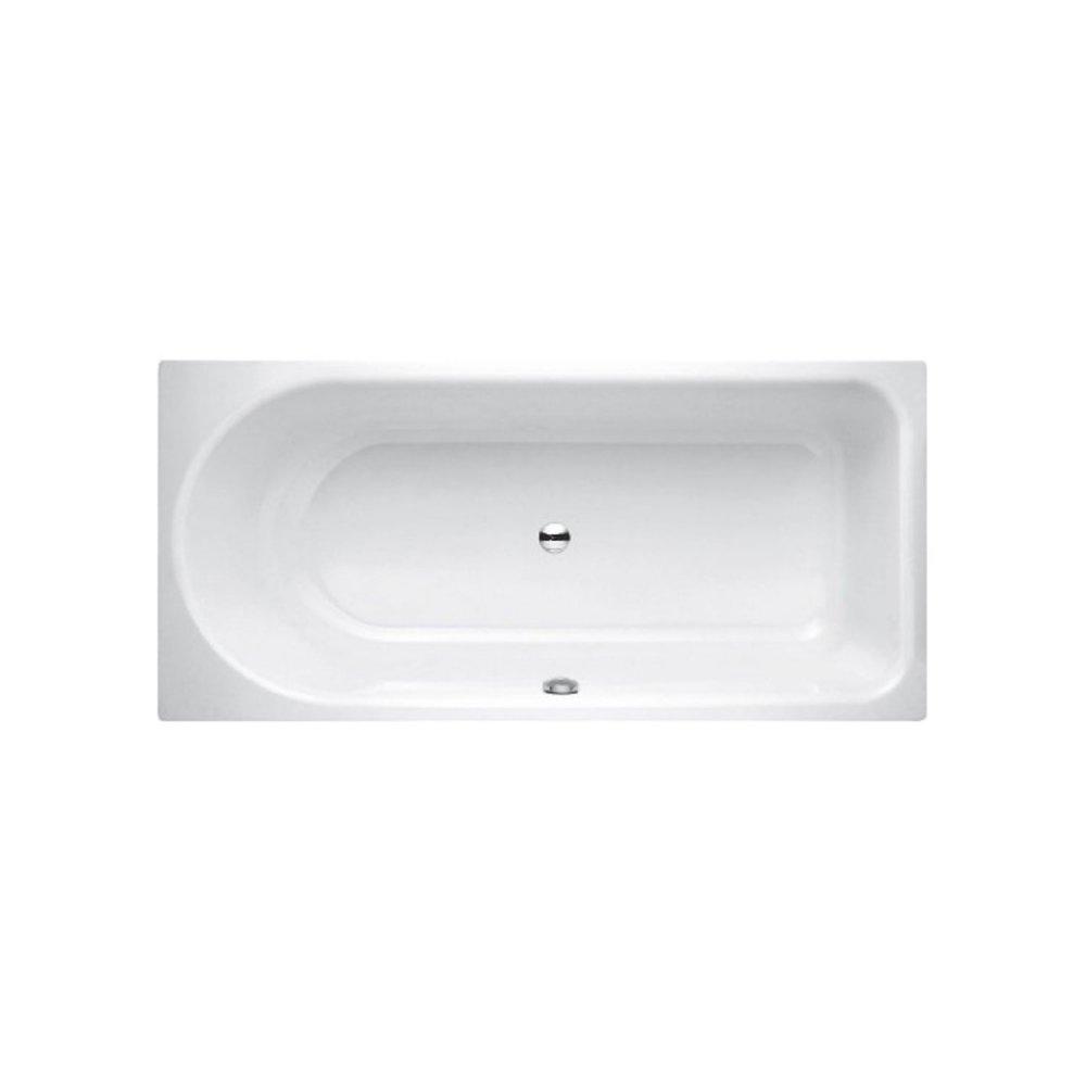 West One Bathrooms Bette Ocean 02