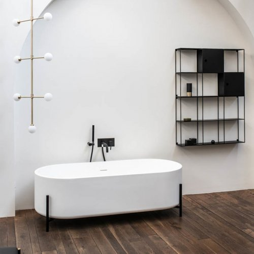 West One Bathrooms Marianne Jacobsen Flagshipstore Milan (2)