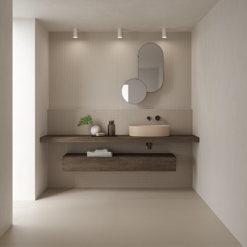 West One Bathrooms MDW 19 ph Notoo (5)