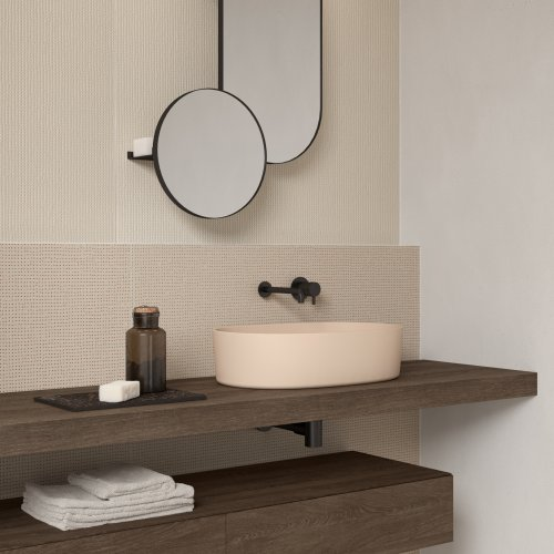 West One Bathrooms MDW 19 ph Notoo (6)
