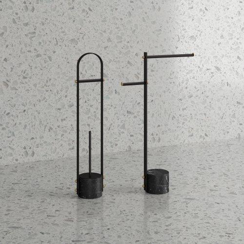 West One Bathrooms Nouveau accessories ph Notoo (3)