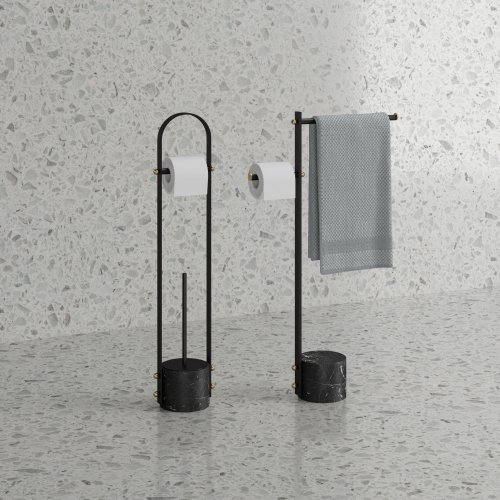 West One Bathrooms Nouveau accessories ph Notoo (4)
