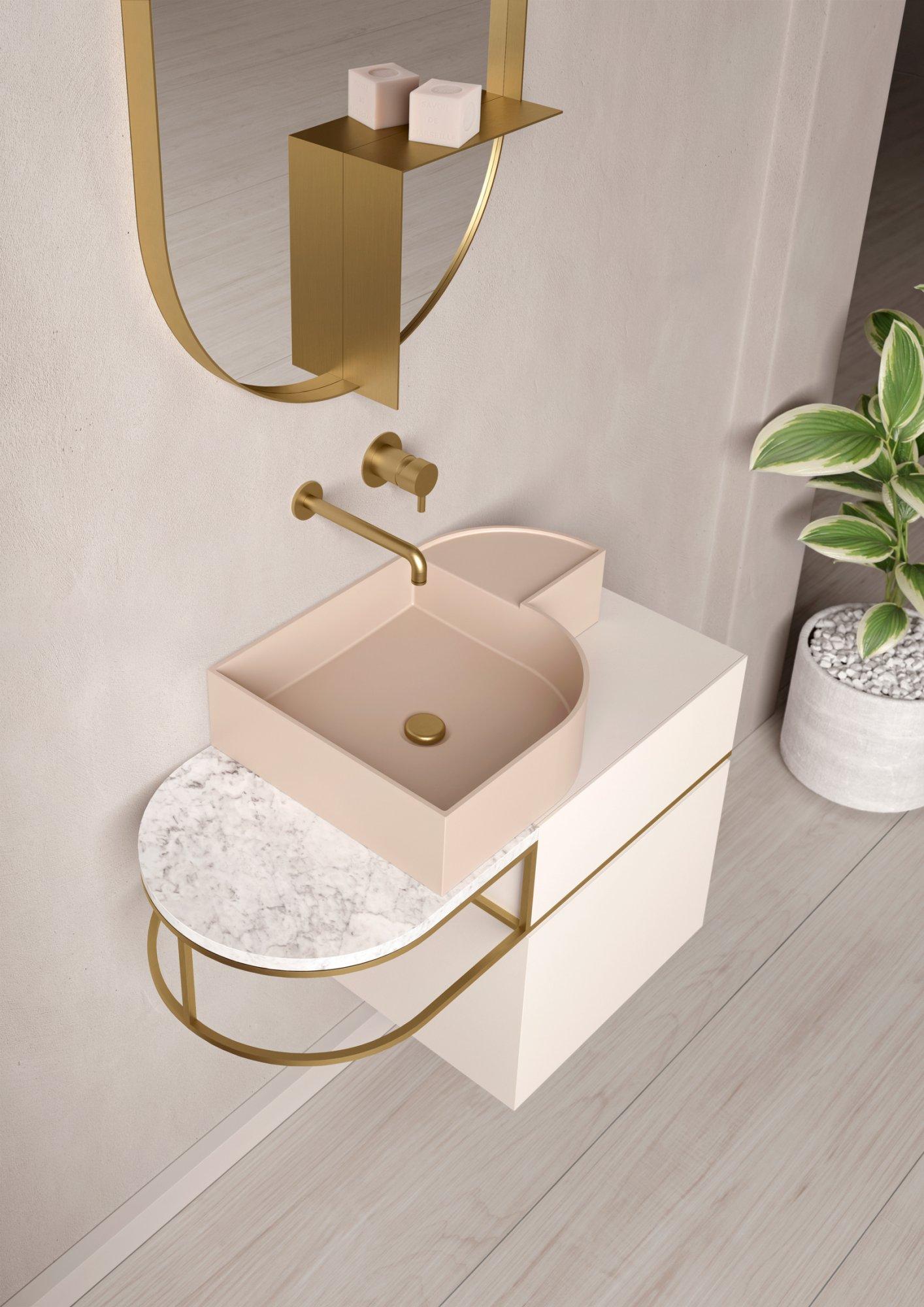 West One Bathrooms Sheerluxe EXt Basin 02