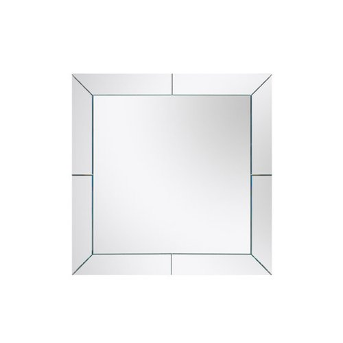 West One Bathrooms Bagno 01