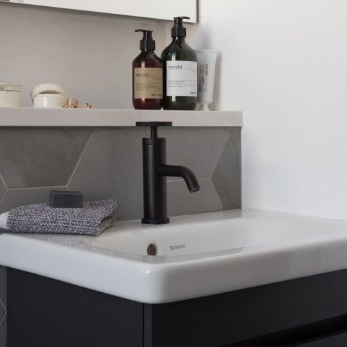 West ONe Bathrooms Own brand Monobloc