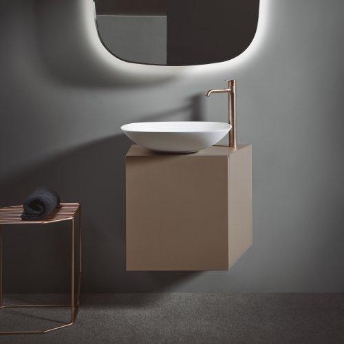 West One Bathrooms Forma Vanity INBANI 2018 4 6393
