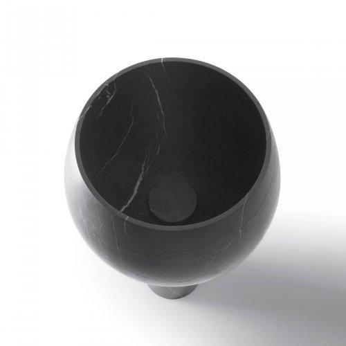 West One Bathrooms – SCARLET Persian Grey (1)
