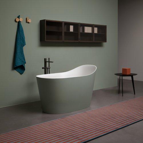 West One Bathrooms AL Showroom 2019 10 01 Mastello 02 gen