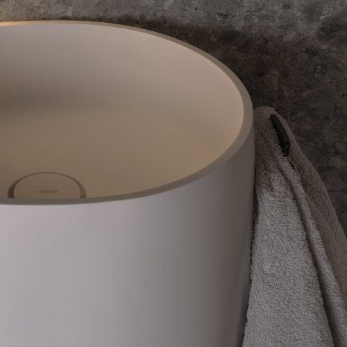 West One Bathrooms Inbani GIRO DSC5508 02