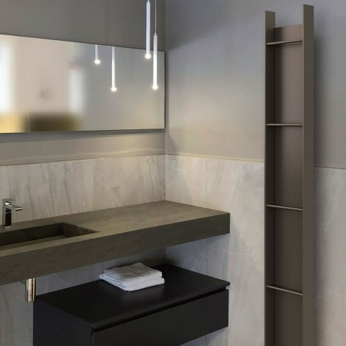 West One Bathrooms KUO 180 25 amb