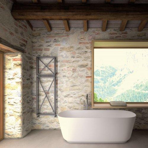 West One Bathrooms RAW2 157 50B amb