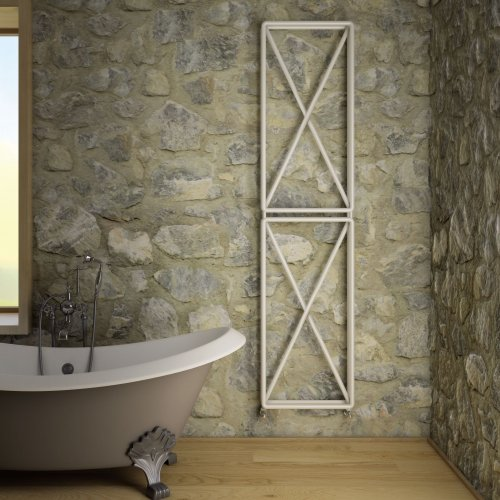West One Bathrooms RAW2 210 50 amb