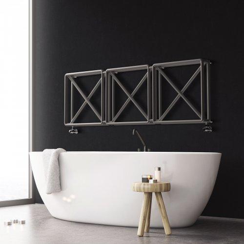 West One Bathrooms RAW3 50 157 amb2