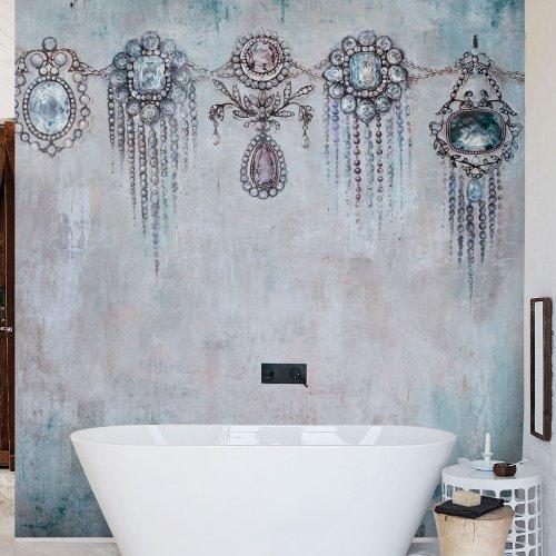 West One Bathrooms Wall&Deco JOYA C