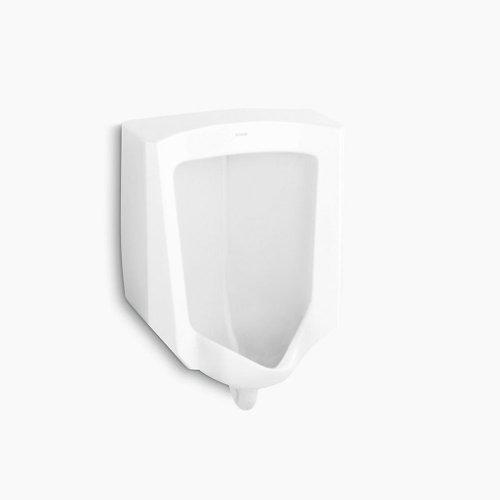 Kohler Bardon Urinal