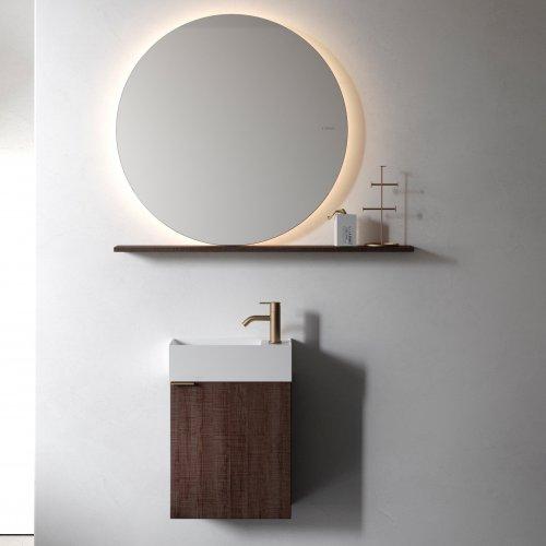 West One Bathrooms Facette Vanity 01