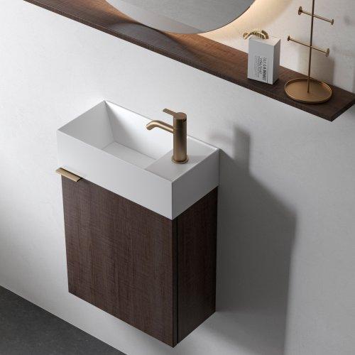 West One Bathrooms Facette Vanity 02