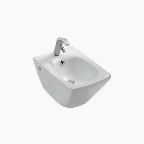 West One Bathrooms Kohler Escale Bidet 02