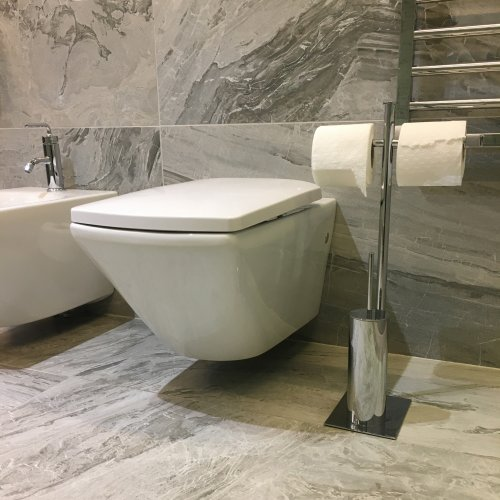 West One Bathrooms Kohler Escale WC 02