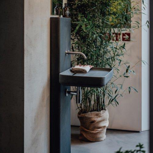 West One Bathrooms Petra 04