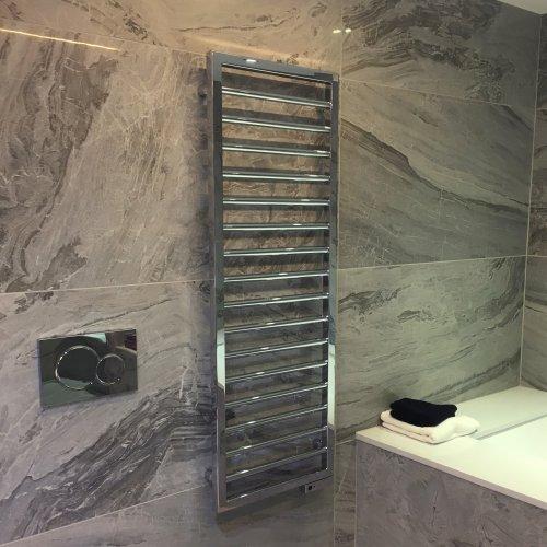 West One Bathrooms Zender Subway 02