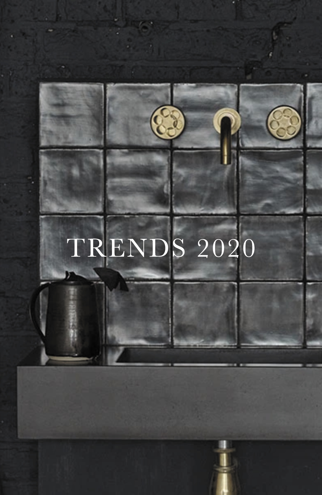 Inspiration Trends 2020 Banner 4