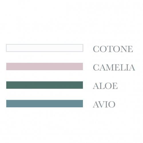 Primo Lux Colours