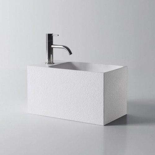 West One Bathrooms Calco 01