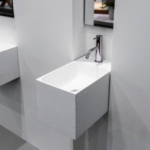 West One Bathrooms Calco 02