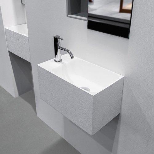 West One Bathrooms Calco 03