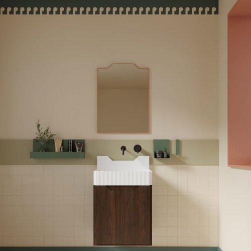 West One Bathrooms EXT Frieze 93qBKxrQ