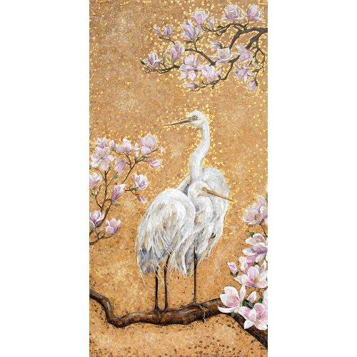 Egrets (1)