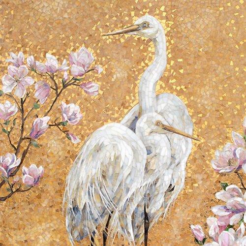 Egrets2(1)
