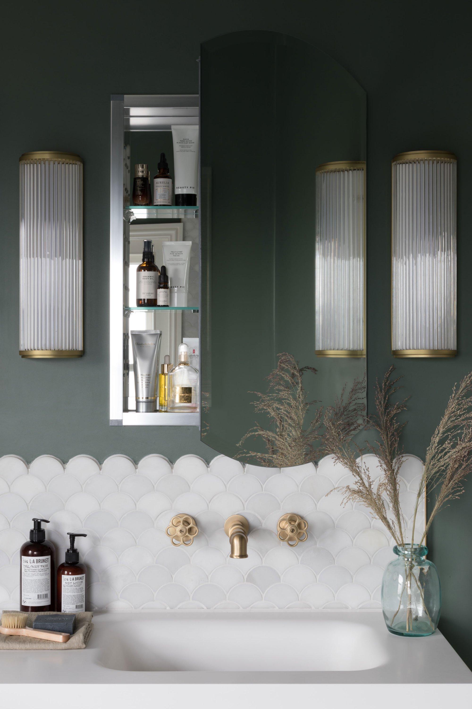 Kohler Vanity Cabinet