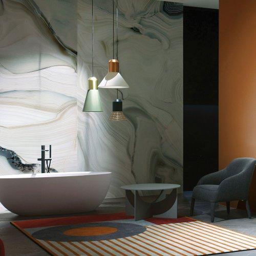 West One Bathrooms BERMUDA 01
