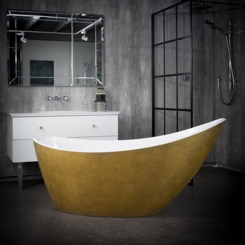 West One Bathrooms DSC 2245 2